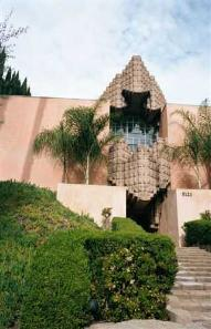 Link to our Los Angeles Architectural custom tour, guided by a published architectural historian.